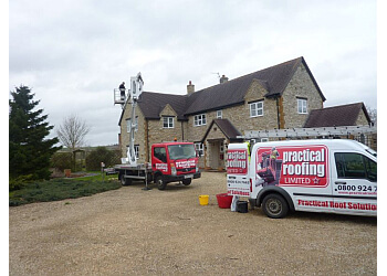 Walsall Roofing