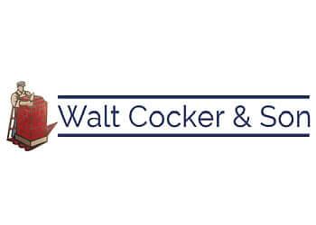Walt Cocker & Son