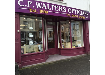 Walters Opticians