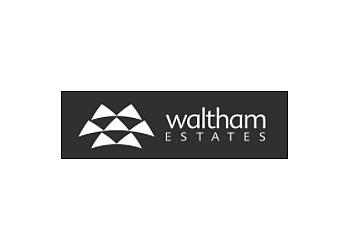 Waltham Estates