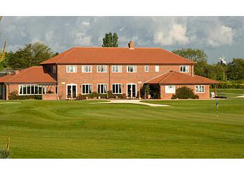 Waltham Windmill Golf Club