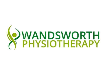 Wandsworth Physiotherapy
