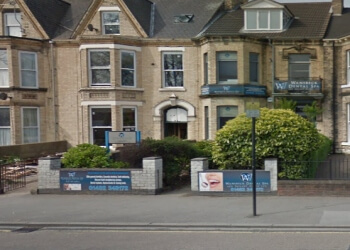 Wansbeck Dental Spa and Implant Clinic Ltd