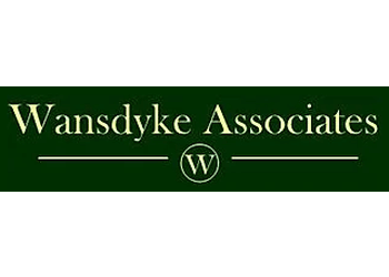 Wansdyke Associates