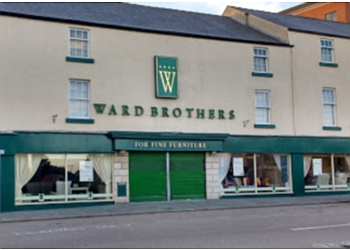 Ward Brothers (Furnishers) Limited