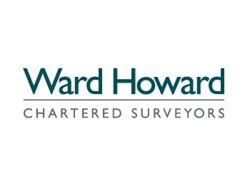 Ward Howard
