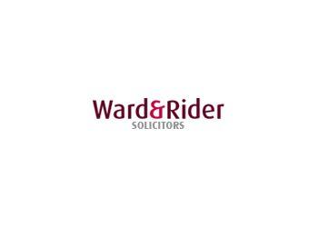 Ward & Rider Solicitors