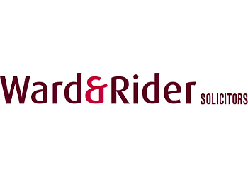 Ward & Rider Solicitors