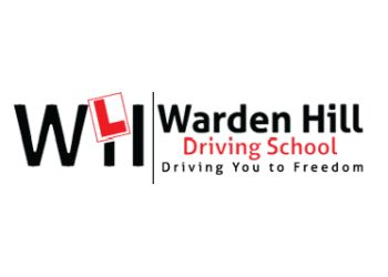 Warden Hill Driving School