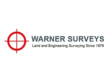 Warner Surveyors