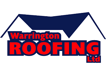 Warrington Roofing Ltd.