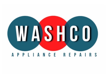 Washco Appliance Repairs