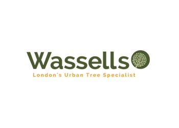 Wassells Arboricultural Services Ltd.