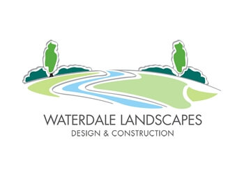 Waterdale Landscapes