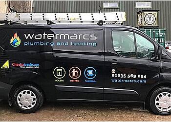Watermarcs Plumbing and Heating