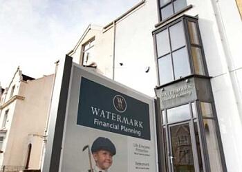 Watermark Financial Planning Ltd.