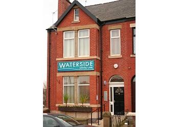 Waterside Dental Care