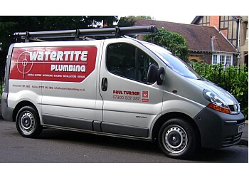 Watertite Plumbing & Heating Ltd.