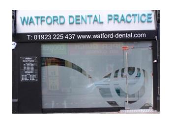 Watford Dental Practice