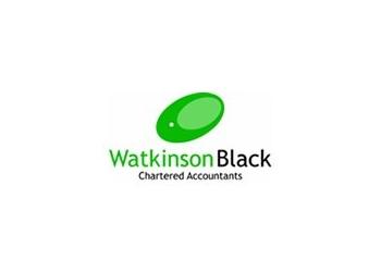 WatkinsonBlack
