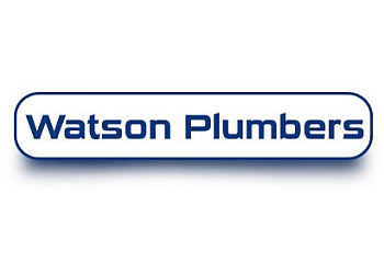 Watson Plumbers