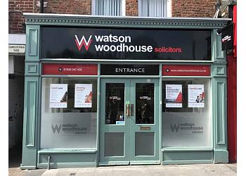 Watson Woodhouse Limited