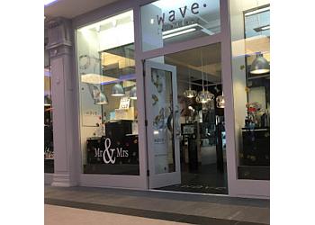 Wave Jewellery