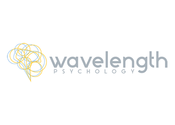 Wavelength Psychology