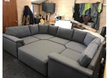 Waveline Upholstery