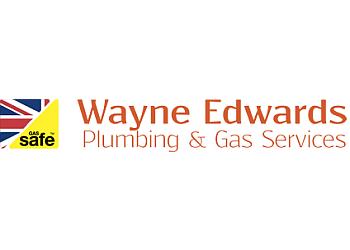 Wayne Edwards Plumbing & Gas Services