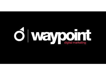 Waypoint Digital Marketing Ltd.