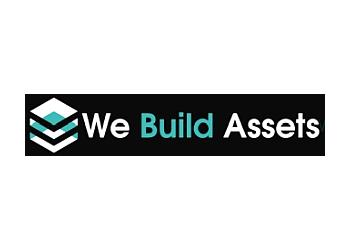 We Build Assets Ltd.
