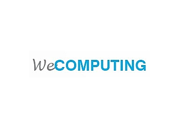 We Computing