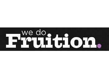We Do Fruition