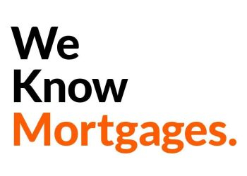 We Know Mortgages Ltd.
