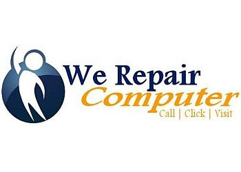 We Repair Computer
