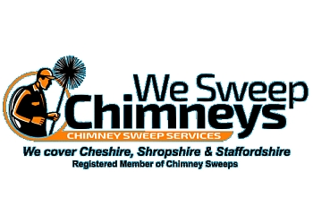 We Sweep Chimneys