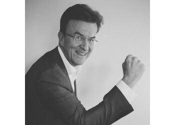 Wealth & Tax Management
