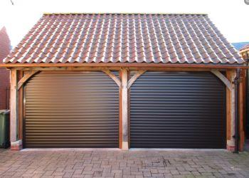 3 Best Garage Door Companies In Sunderland Uk Top Picks