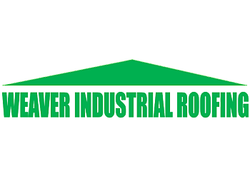 Weaver Industrial Roofing