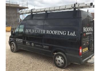 Weaver Roofing Ltd.
