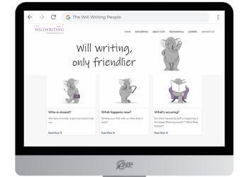 Web Best Practice