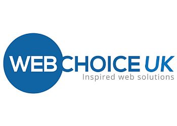 Web Choice UK Ltd.
