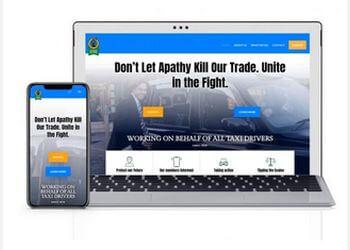 Web Design Pro.co
