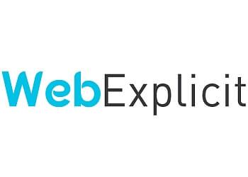 Web Explicit