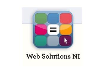 Web Solutions NI
