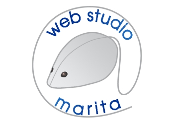 Web Studio Marita