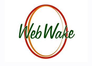 WebWake