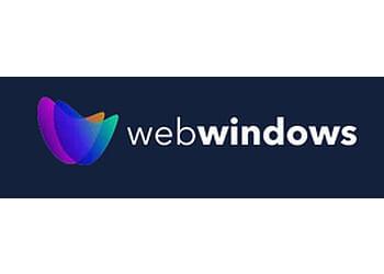 Web Windows Marketing Ltd.