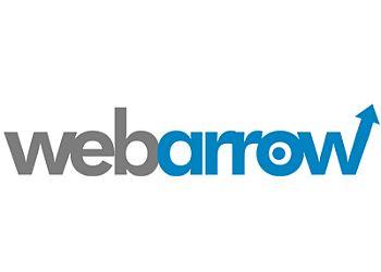 Webarrow